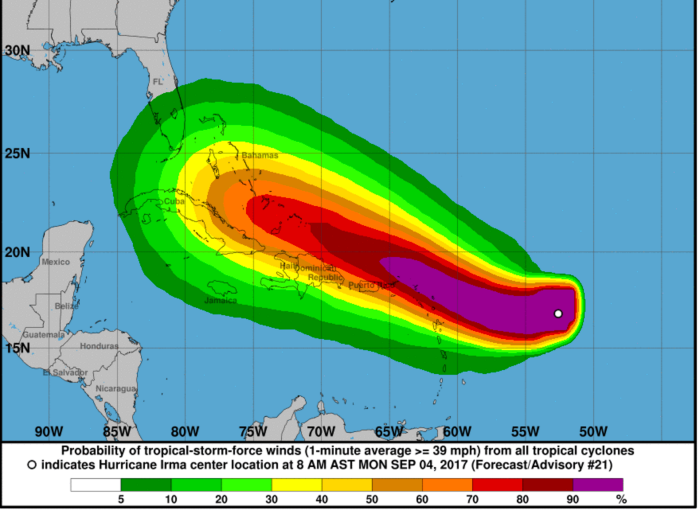Storm-Irma-1053515